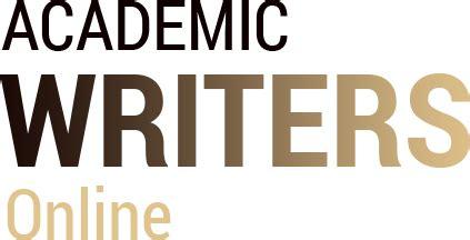 Creative title for essay generator